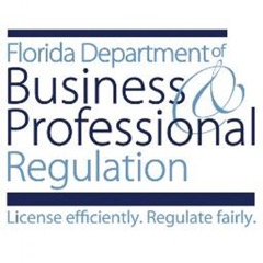 Certified State of FL HVAC Contractor